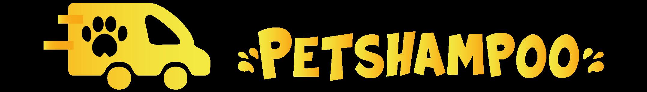 PetShampoo Shop
